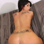 realitykings Intimate Interview