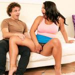 www.firsttimeauditions.com julzgotti032918
