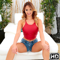Quinn Wilde in FirstTimeAuditions.com
