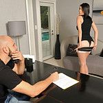 FirstTimeAuditions rileycarson