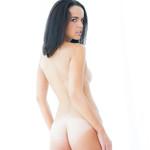 hdlove.com dillion