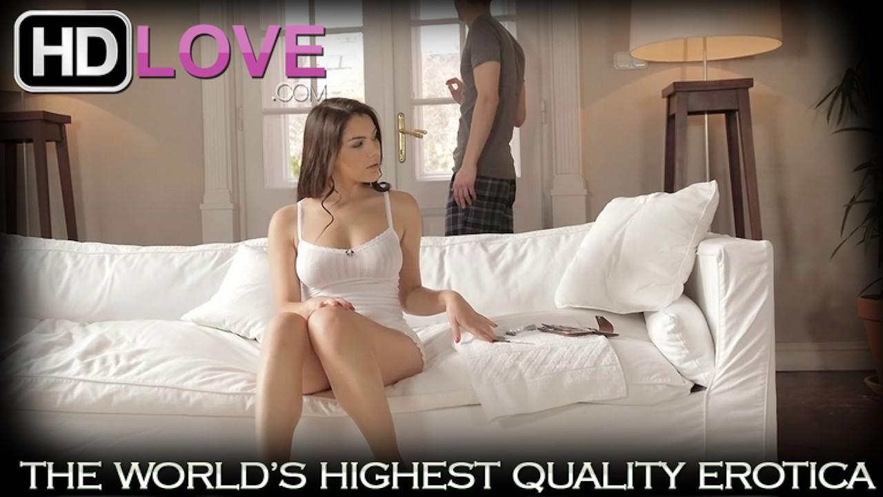 hdlove presents sweet-valentina in episode: Sweet Valentina