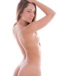 hdlove.com remy