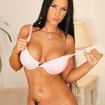 www.hotbush.com kyra