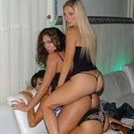 realitykings Cum Crazy