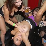 realitykings Midnight Madness