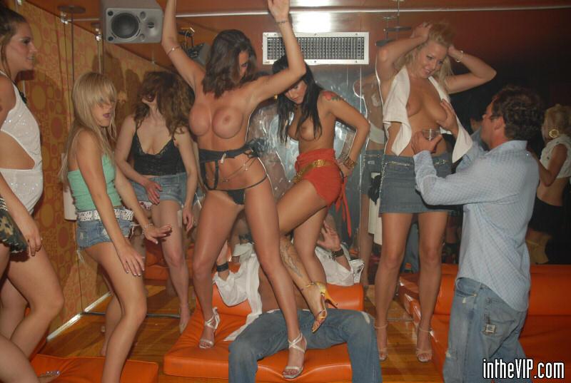 событие вечеринка в спб порно хватает уверенности, ему