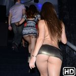 inthevip presents danidaniels in episode: Hard On Party