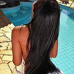 mikeinbrazil.com alexandra2