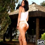 mikeinbrazil presents amandasoares in episode: Wild Amanda