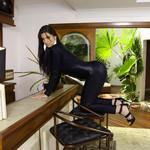 www.mikeinbrazil.com cristine2