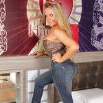mikeinbrazil.com marianakriguer2