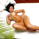 www.mikeinbrazil.com nandapaiva