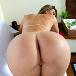 www.mikeinbrazil.com nayra2