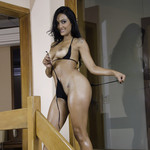 www.mikeinbrazil.com perla