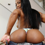www.mikeinbrazil.com tainah2