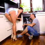 mikesapartment.com anissakate081617