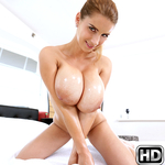 mikesapartment presents katerina3 in episode: Back For More