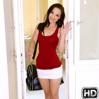 Lela in MikesApartment.com