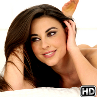 mikesapartment presents lorena in episode: Welcum Lorena