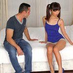 www.mikesapartment.com marica2