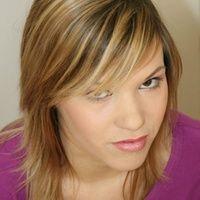 Karin in MikesApartment.com