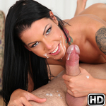 mikesapartment presents sofialike in episode: Suck It Sofia