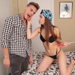 mikesapartment stacey2