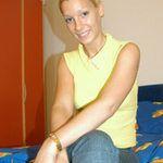 MikesApartment Vivianne