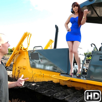 milfhunter presents amberchase in episode: Well Versed