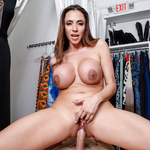 reality kings Pussy Off The Rack