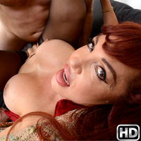 milfhunter christina2 Mature Affair