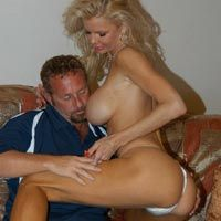 Raylan in MilfHunter.com
