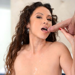 realitykings Jessica Torres