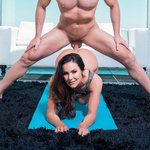 milfhunter presents kendralust070118 in episode: Kendras Workout