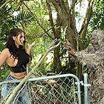 milfhunter madisonrose