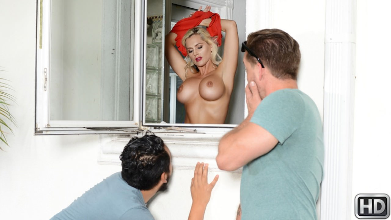 milfhunter presents getting-dirty-with-ms-croft in episode: Getting Dirty With Ms Croft