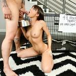 realitykings.com Olivia Wilder