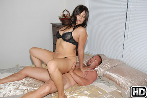 Free nude mixed wrestling