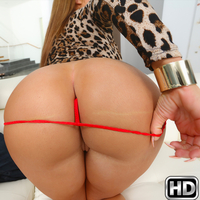 milfhunter presents richelleryan in episode: Bottomless Pussy