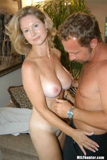 british Alex housewife mature