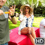 milfhunter presents tuckerstevens100217 in episode: No Picnic For Milf