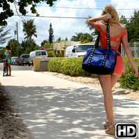milfnextdoor presents candicoxx in episode: Beach Bods