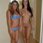 realitykings Pool Party