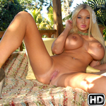 milfnextdoor presents summerbrielle in episode: Thrilling Threesome