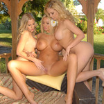 realitykings.com Summer Brielle Taylor, Brianna Ray & Cherie Deville