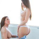 realitykings Lessons In Love