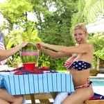 www.momslickteens.com alexisdeen