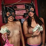 www.moneytalks.com charli