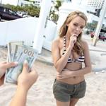 www.moneytalks.com evalovia